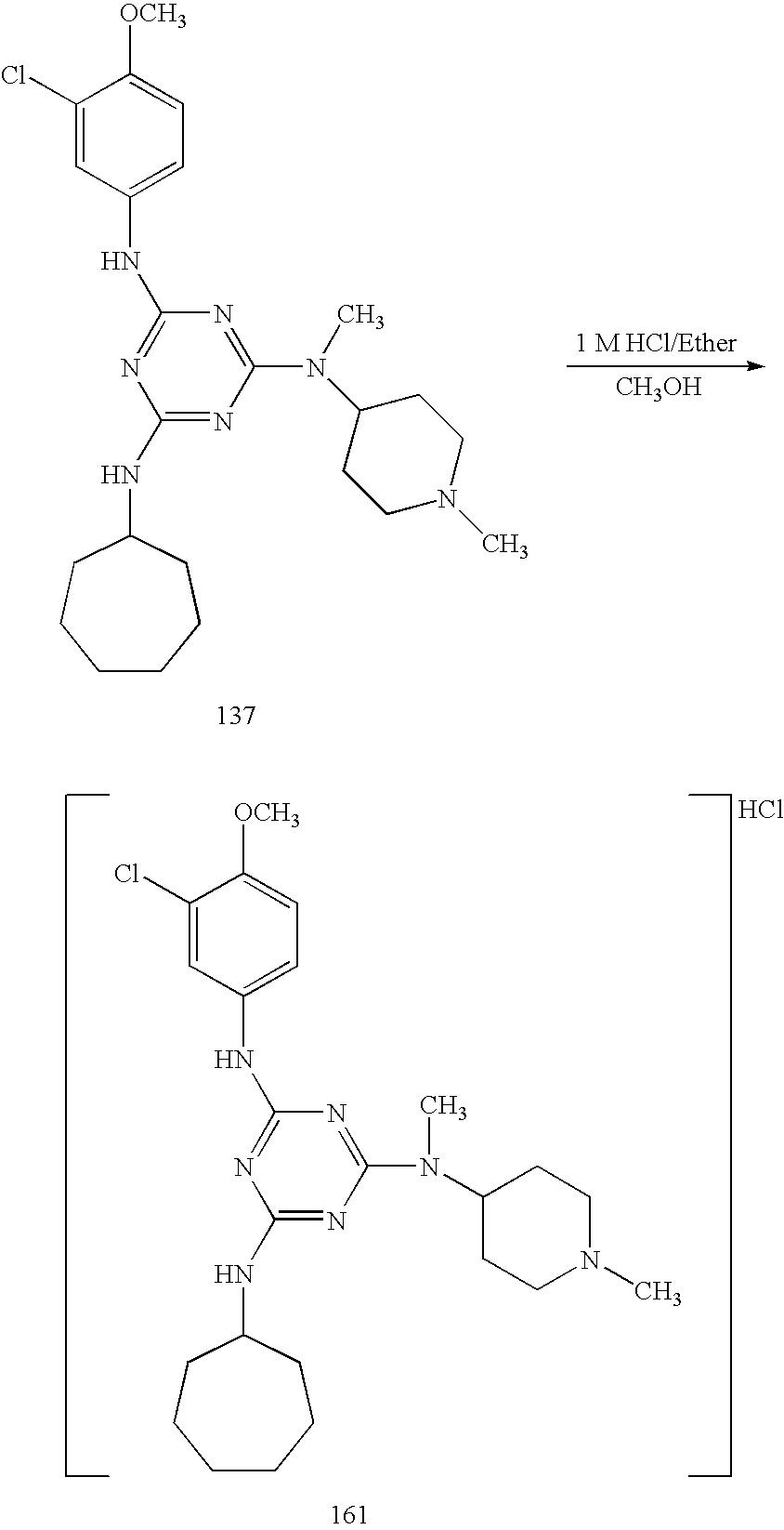 Figure US07112587-20060926-C00205