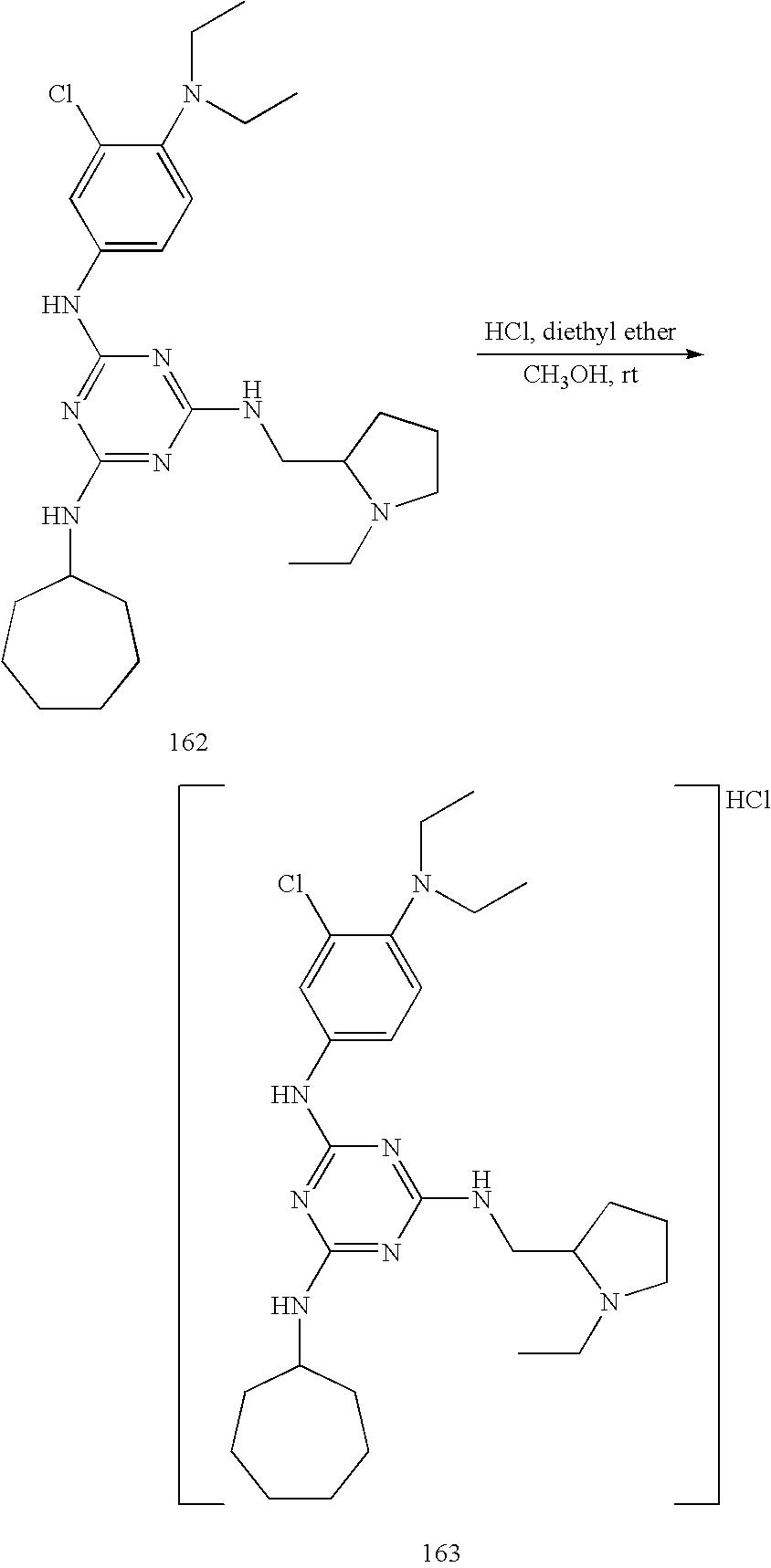 Figure US07112587-20060926-C00206