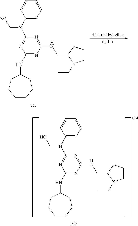 Figure US07112587-20060926-C00209