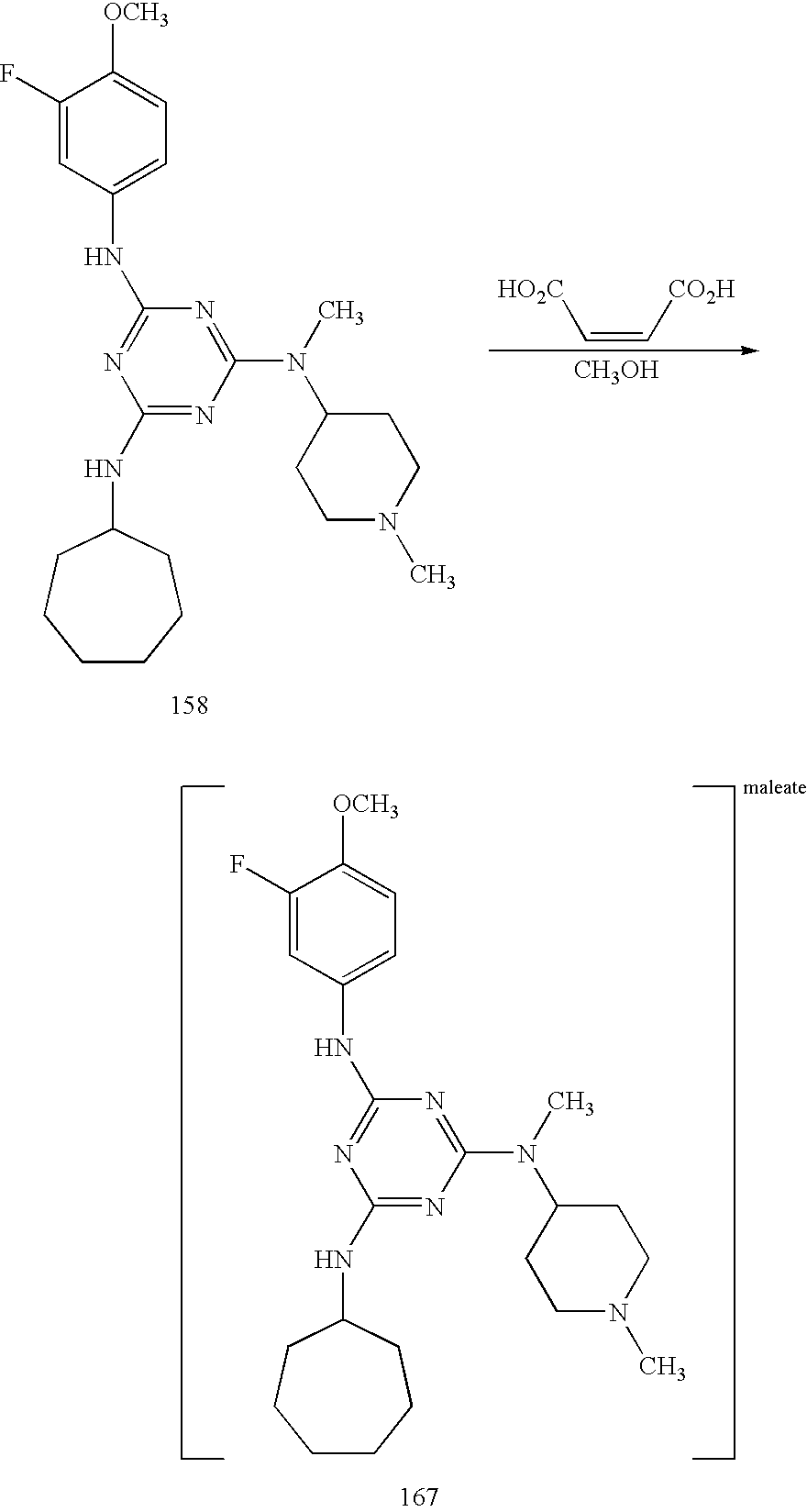 Figure US07112587-20060926-C00210