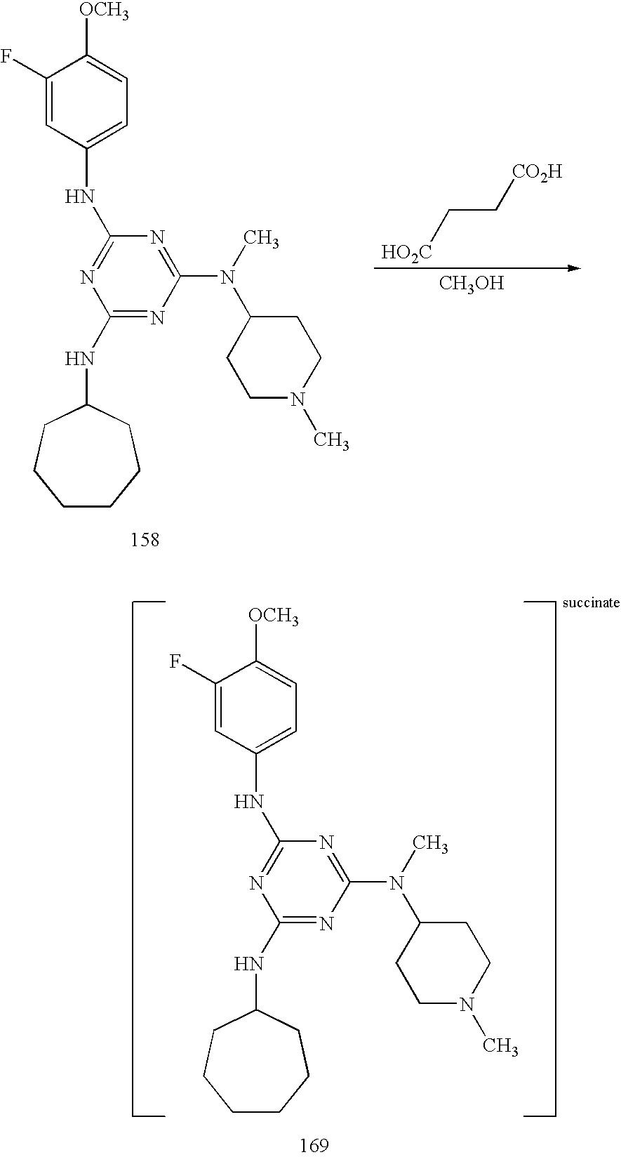 Figure US07112587-20060926-C00212