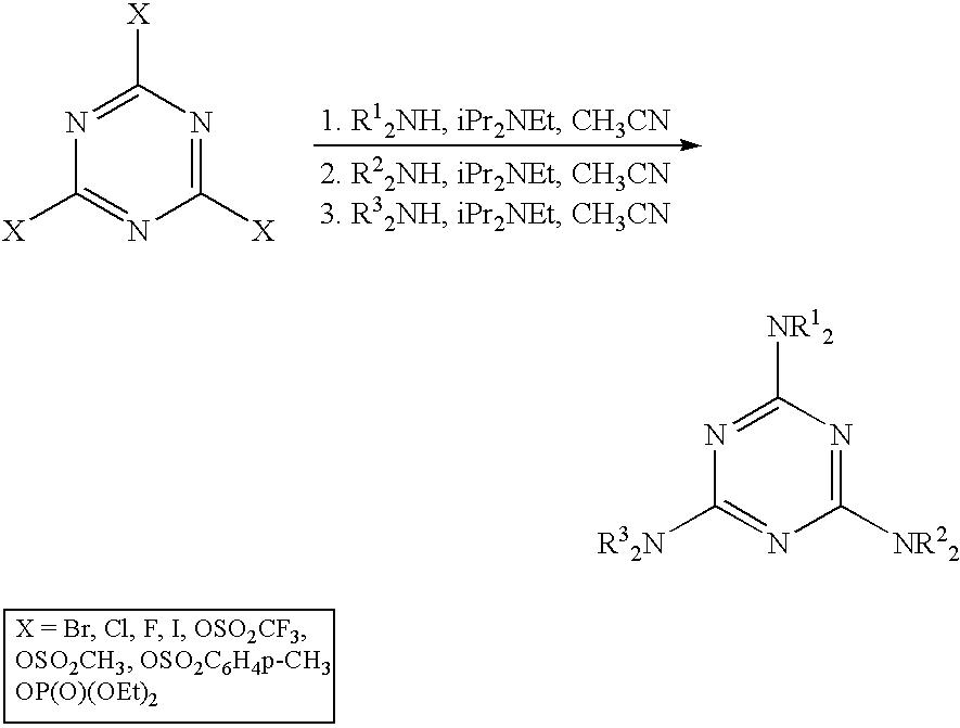 Figure US07112587-20060926-C00213
