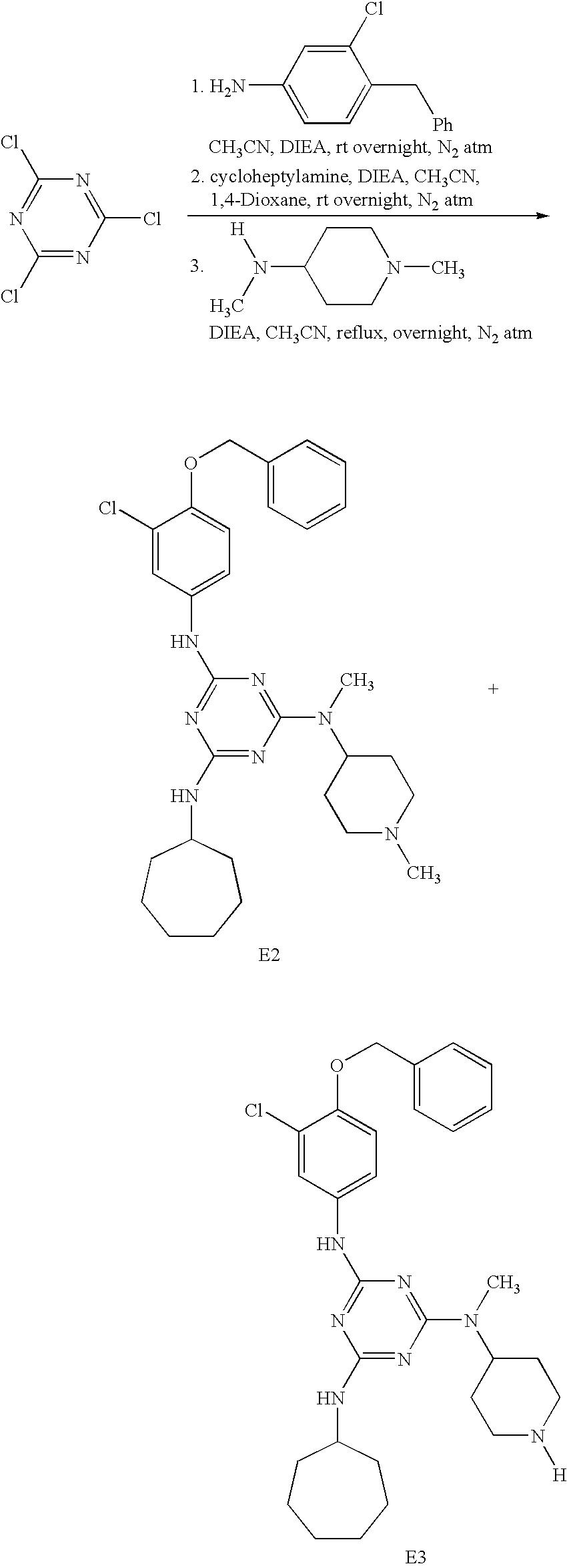 Figure US07112587-20060926-C00220