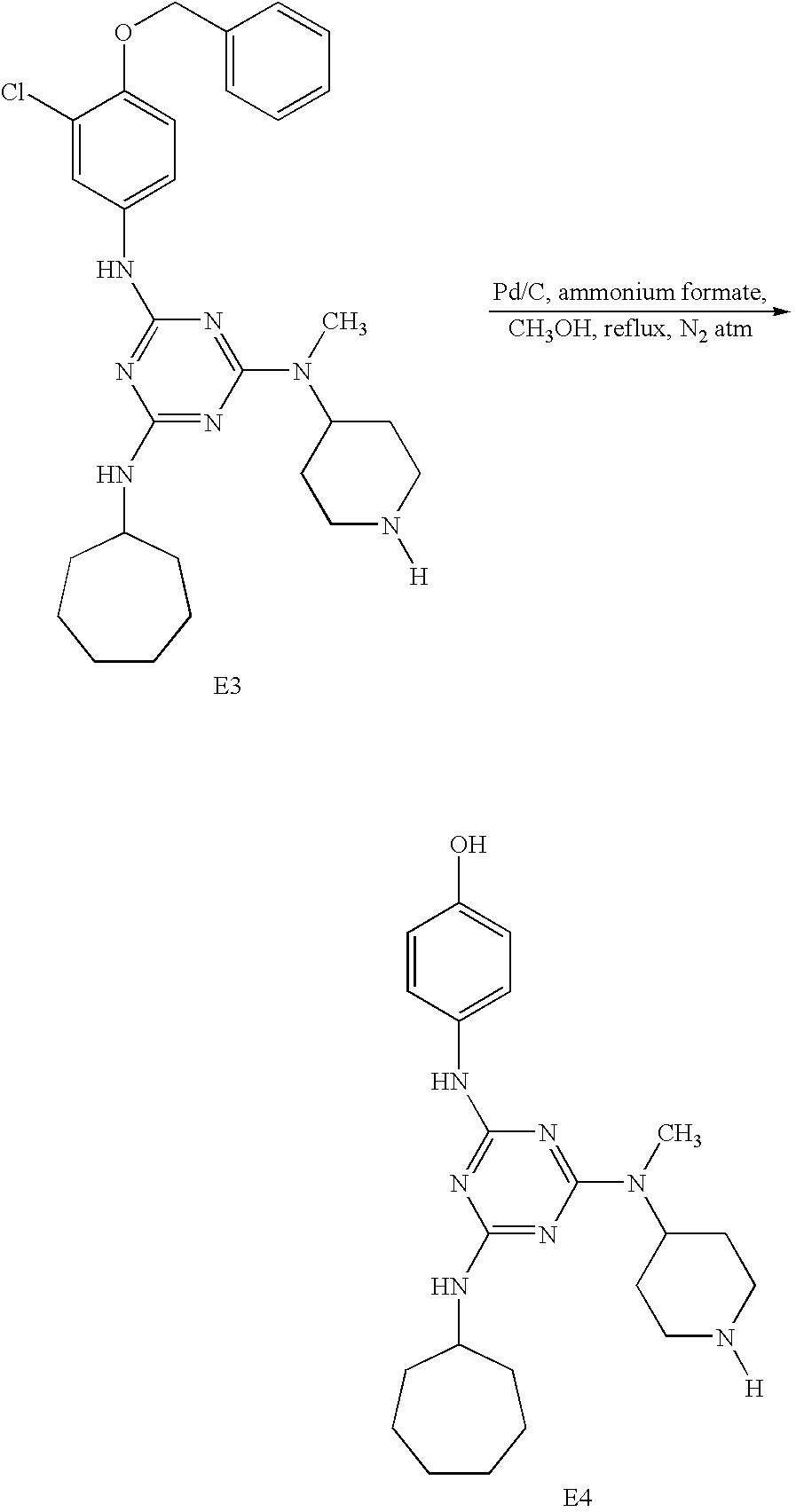 Figure US07112587-20060926-C00221