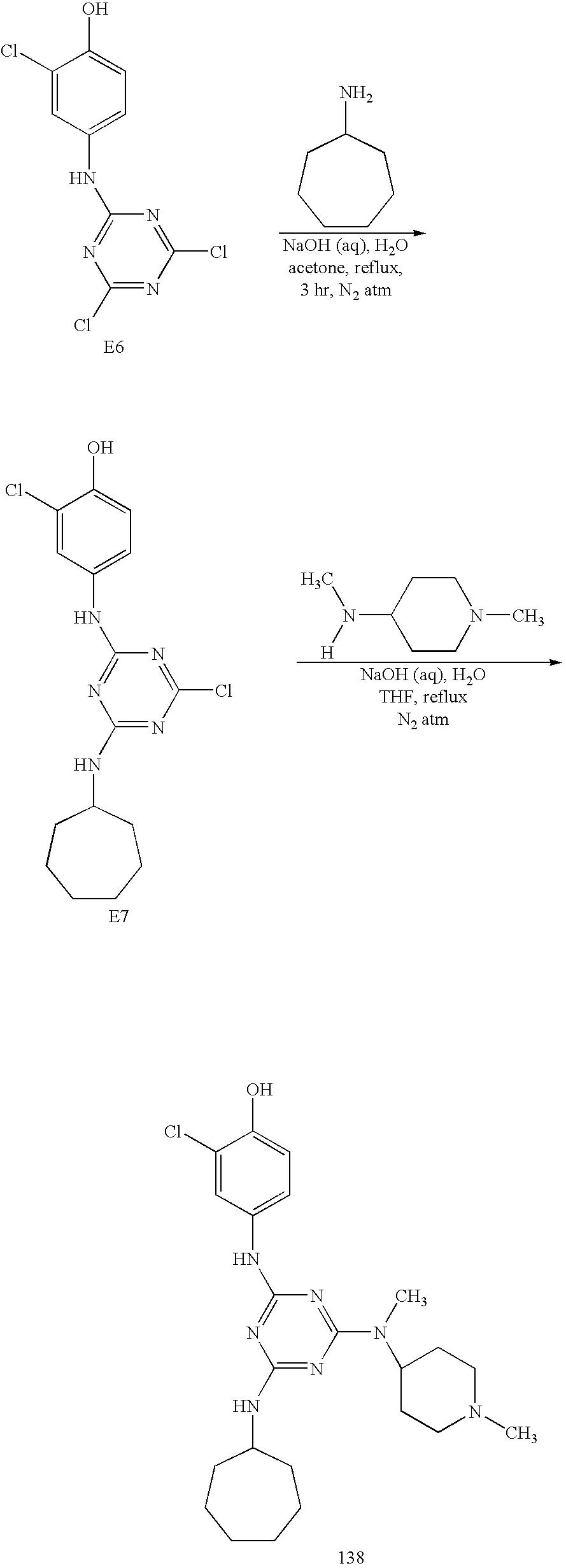 Figure US07112587-20060926-C00224