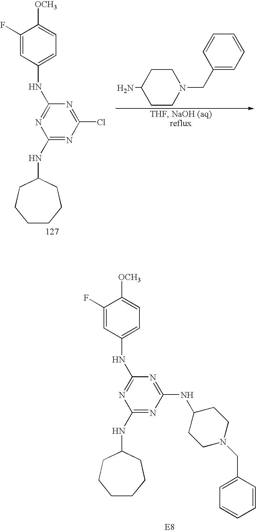 Figure US07112587-20060926-C00225