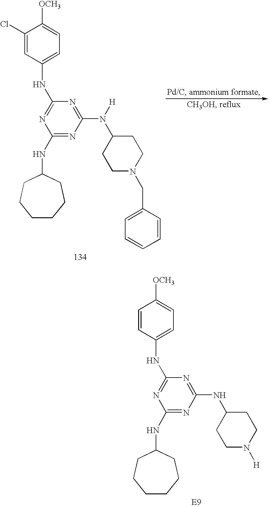 Figure US07112587-20060926-C00227