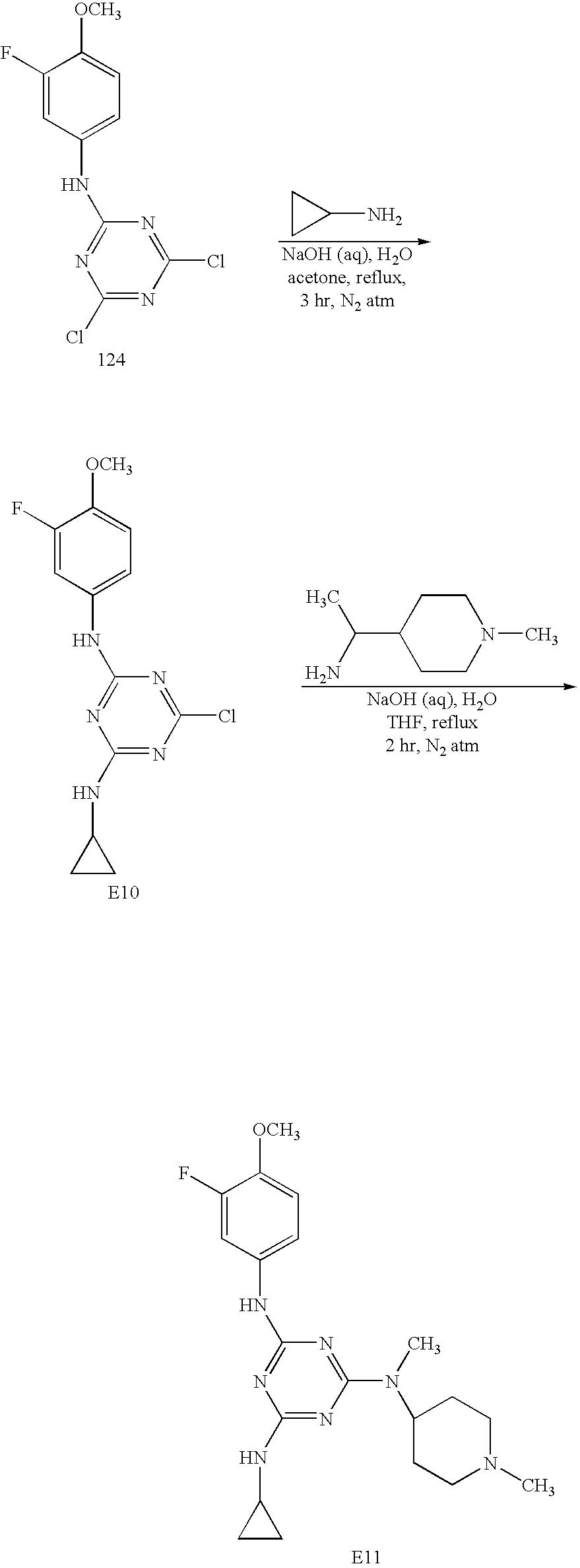 Figure US07112587-20060926-C00228