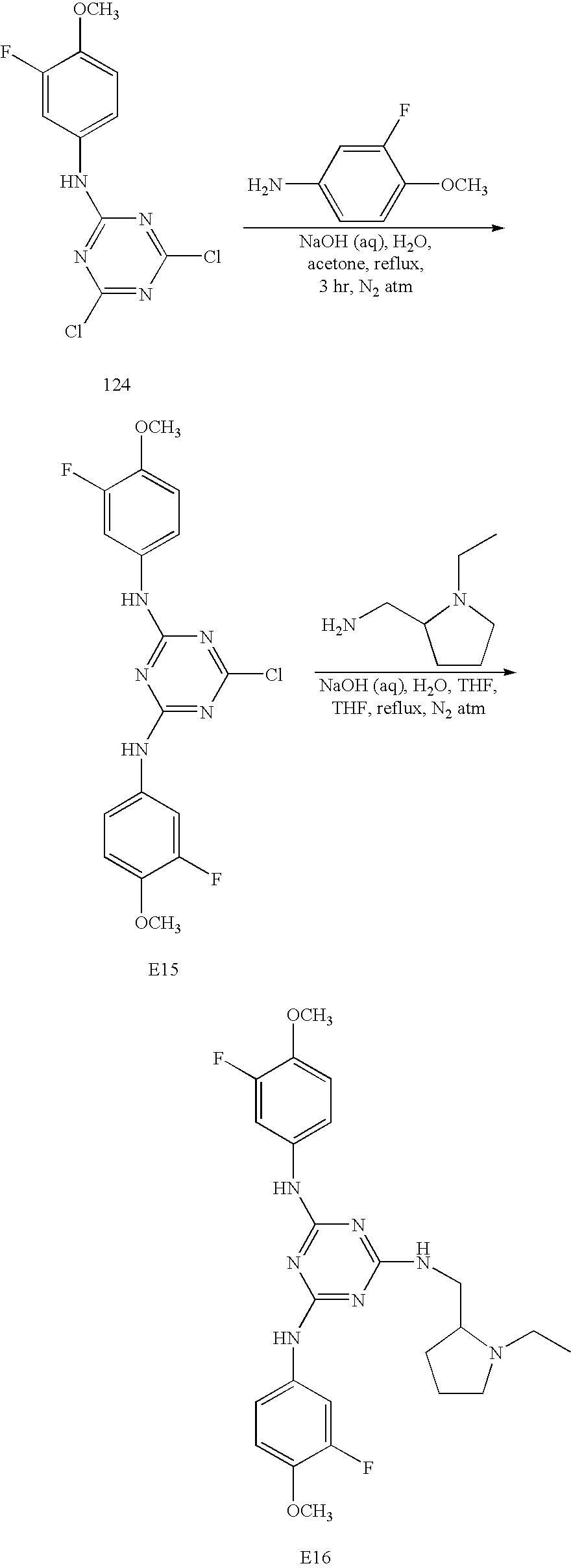 Figure US07112587-20060926-C00231