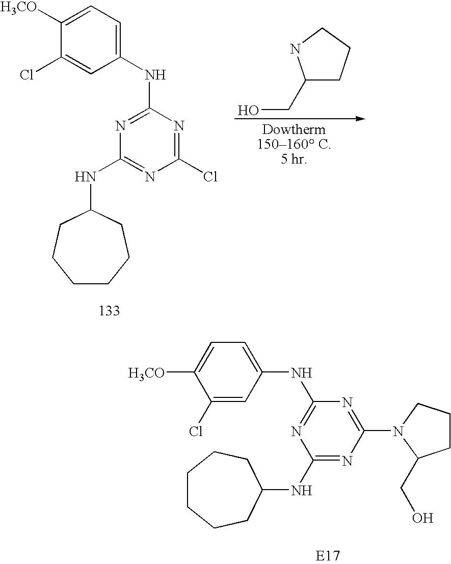 Figure US07112587-20060926-C00232