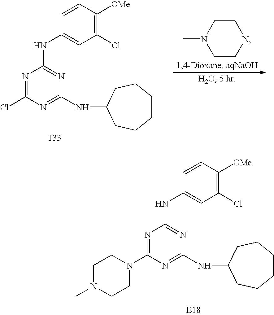 Figure US07112587-20060926-C00233