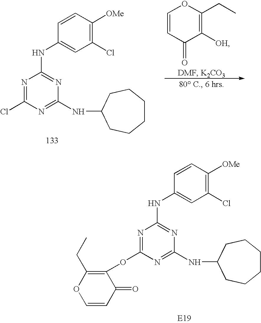 Figure US07112587-20060926-C00234