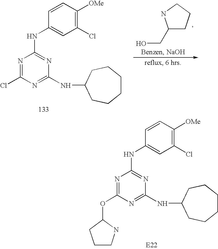 Figure US07112587-20060926-C00237