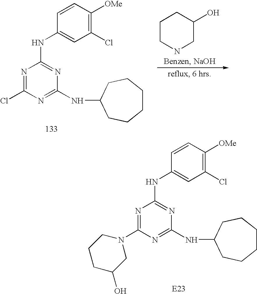 Figure US07112587-20060926-C00238