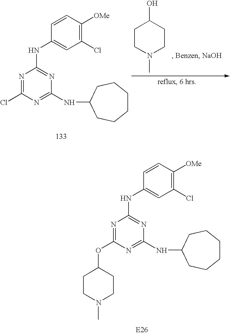 Figure US07112587-20060926-C00241