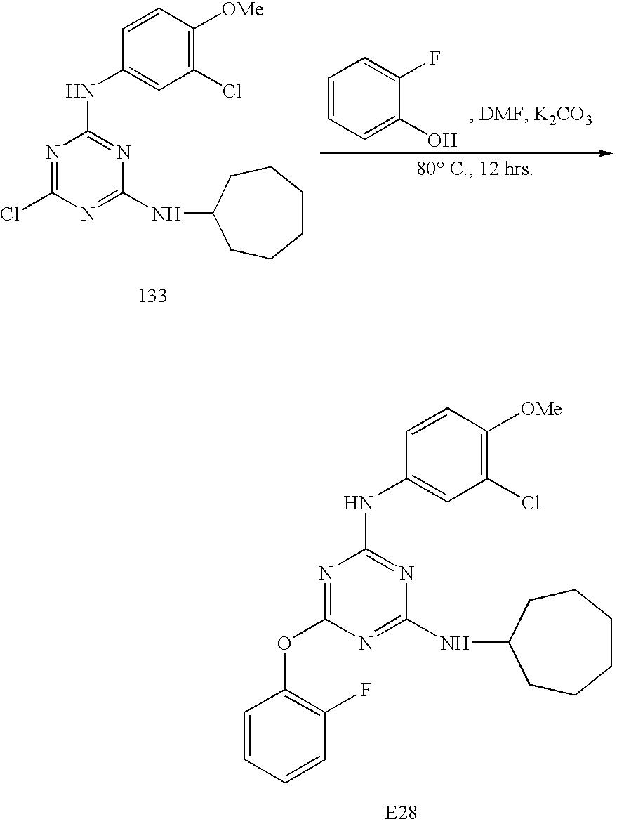 Figure US07112587-20060926-C00243