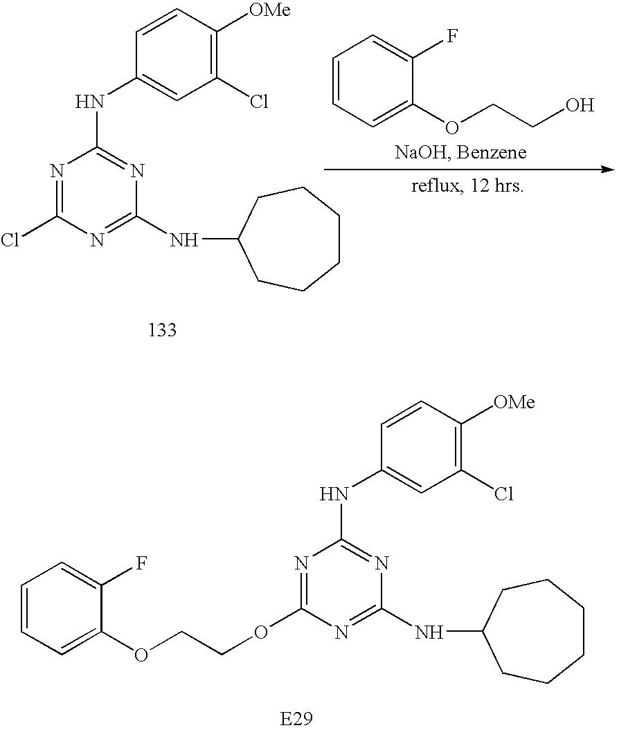 Figure US07112587-20060926-C00244