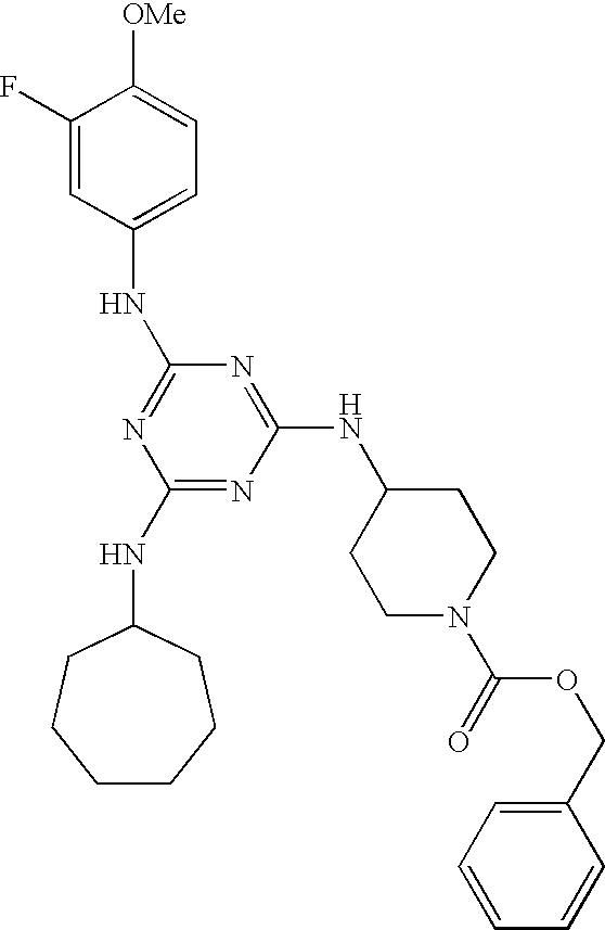 Figure US07112587-20060926-C00342