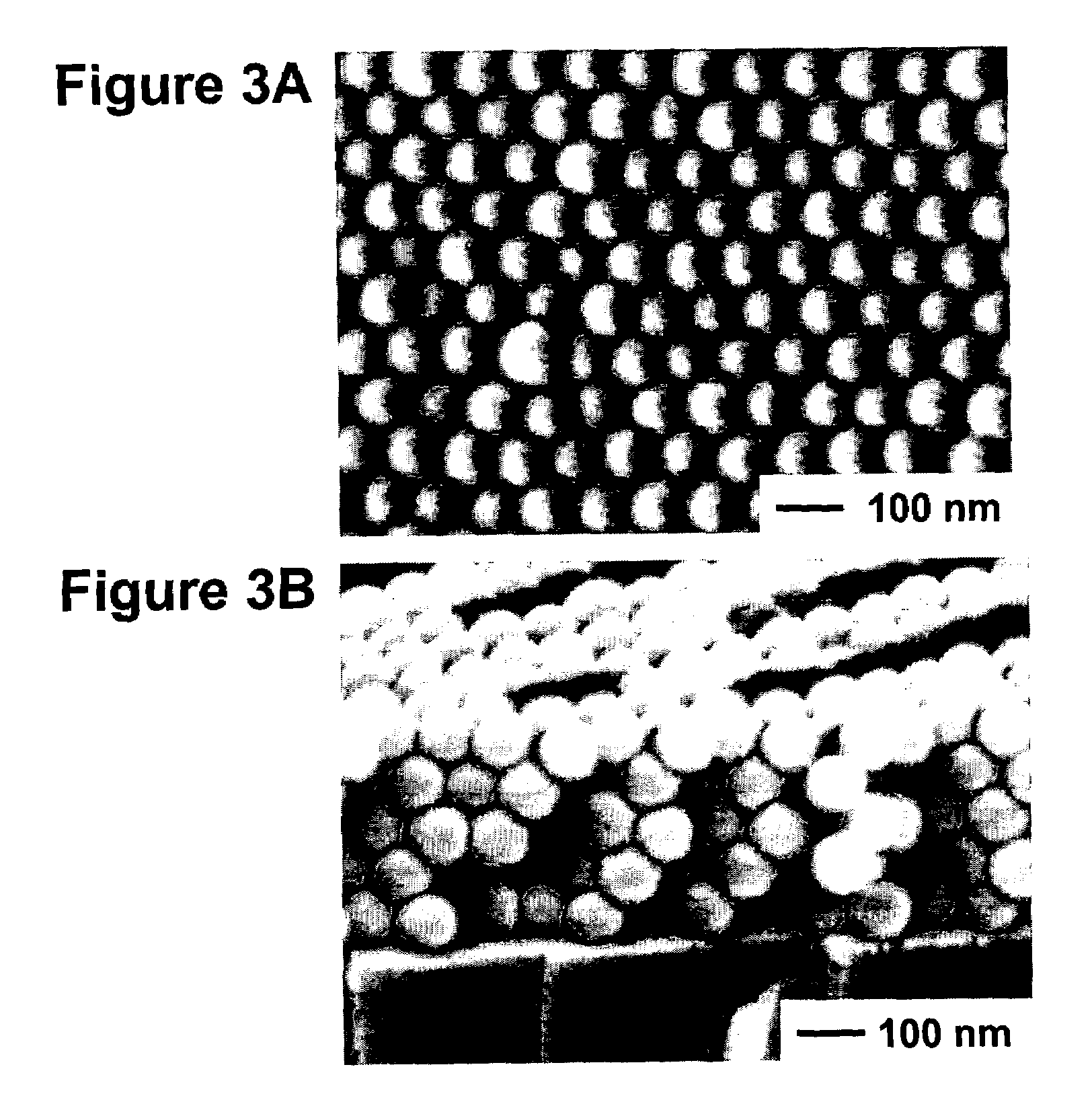 Patent Us7112615 Porous Material Formation By Chemical