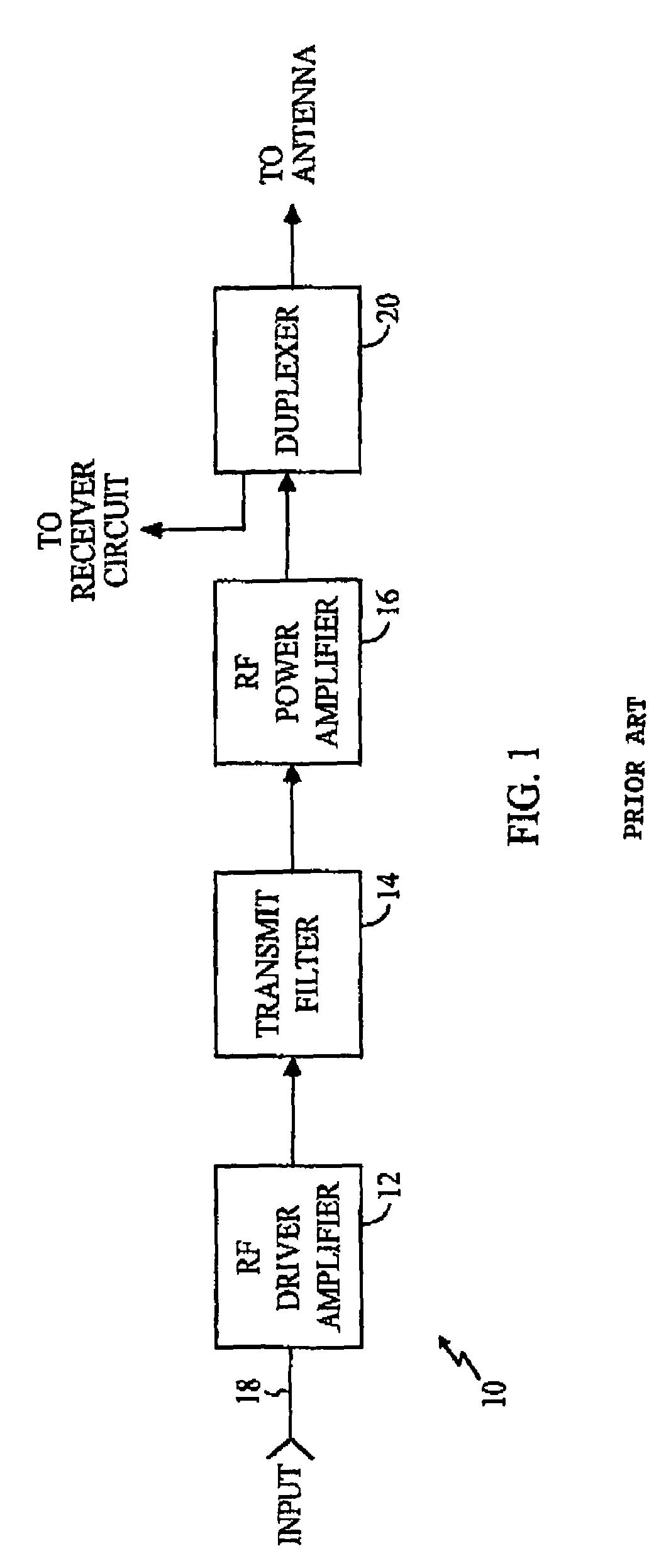 patent us7113033