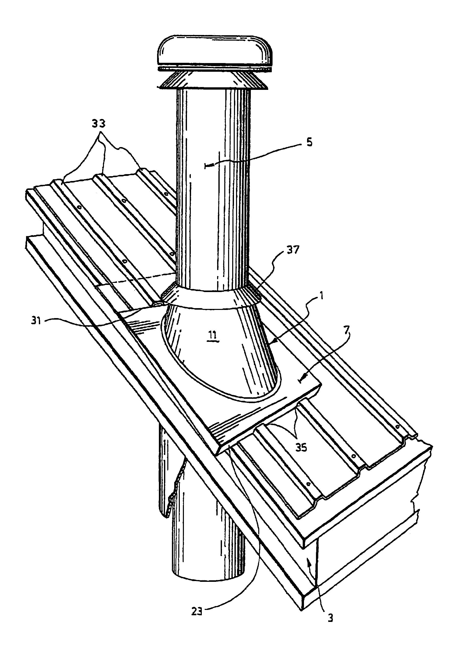 earth stove wiring diagram viking stove wiring diagram