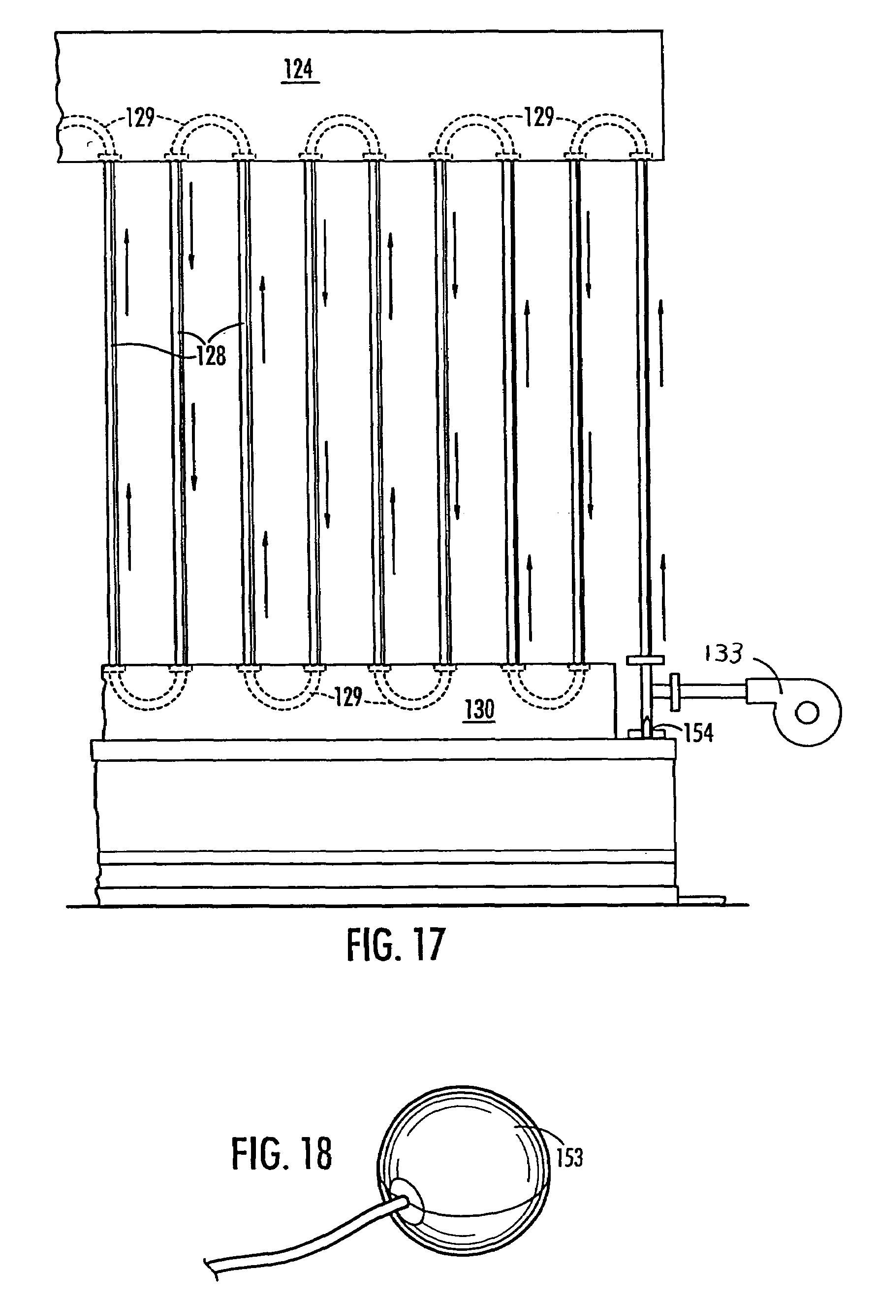 Patent Us7115842