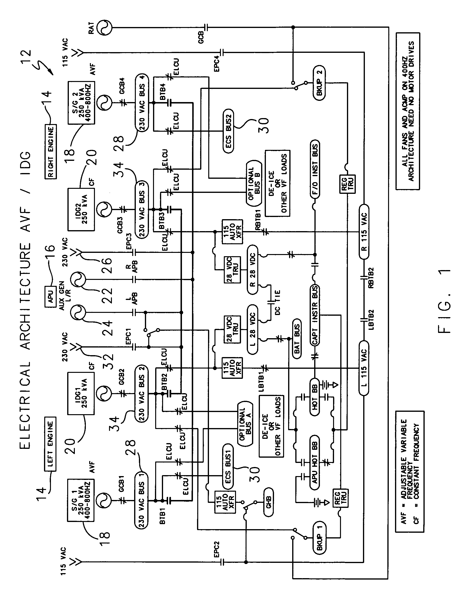 Aircraft generator wiring diagram library of wiring diagram aircraft generator wiring diagram images gallery cheapraybanclubmaster Images