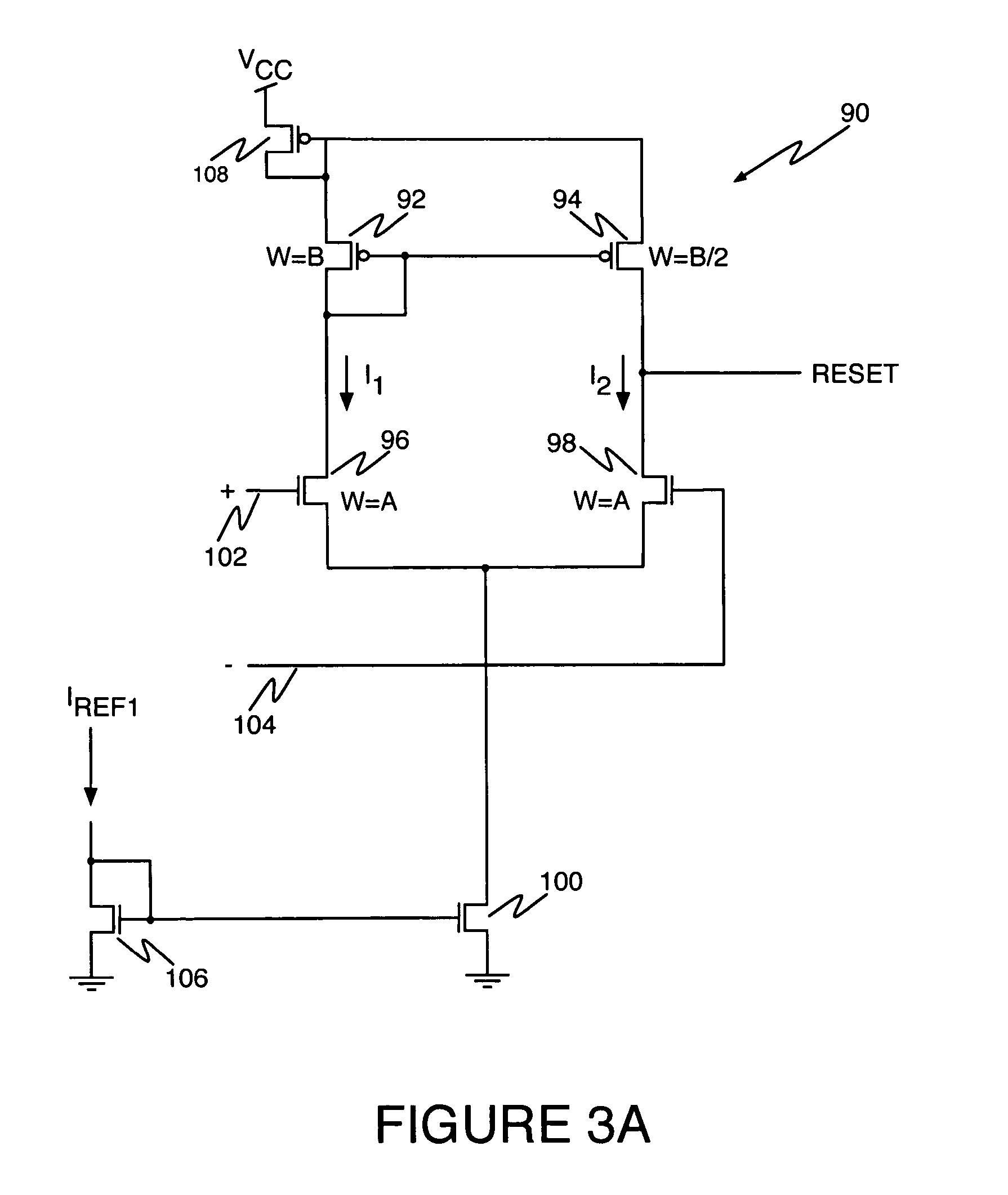 patent us7116181
