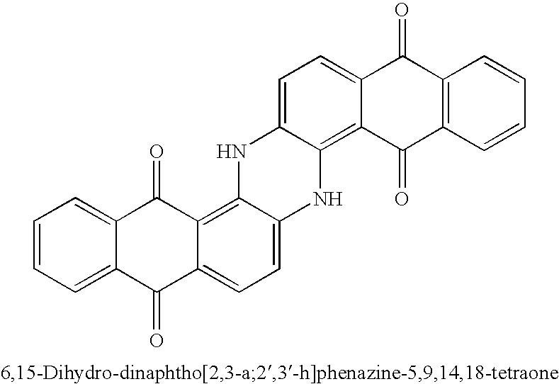 Figure US07116467-20061003-C00004