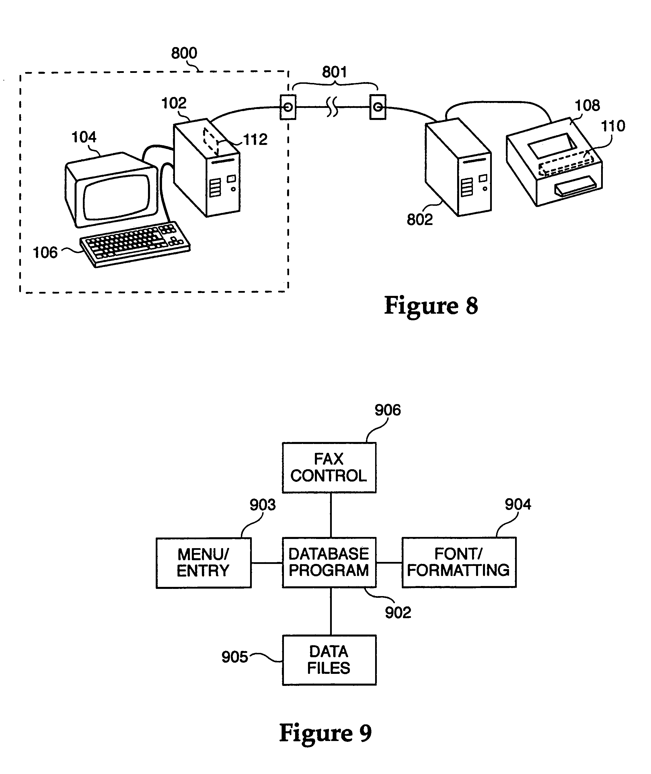 Patent US7117171 - System and method for making a payment
