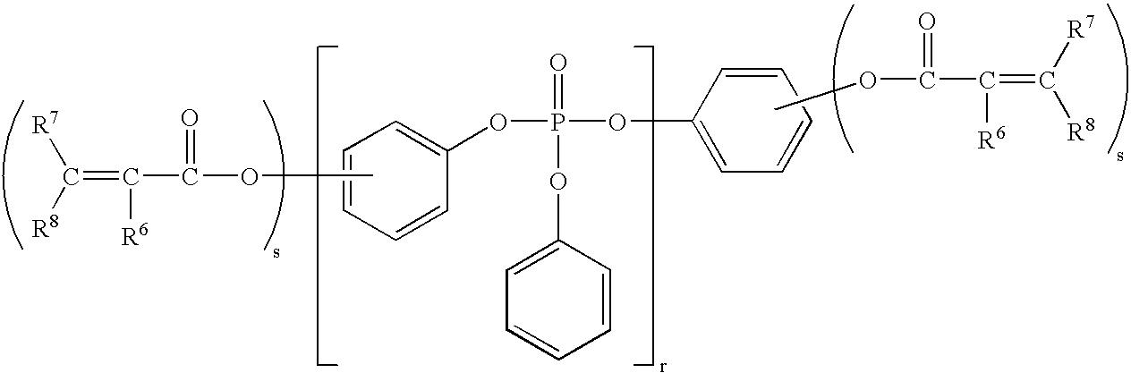 Figure US07119136-20061010-C00033