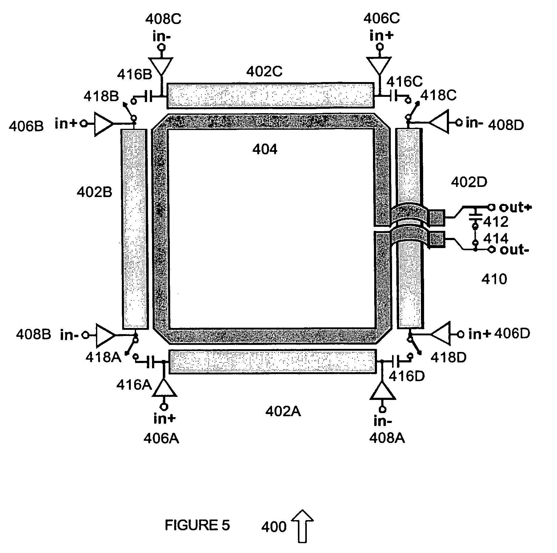 patent us7119619