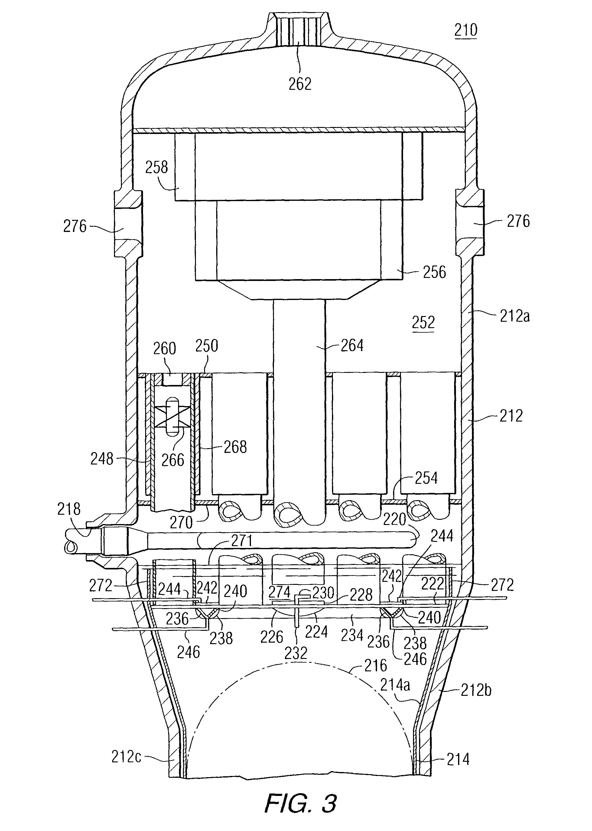 patent us7120218