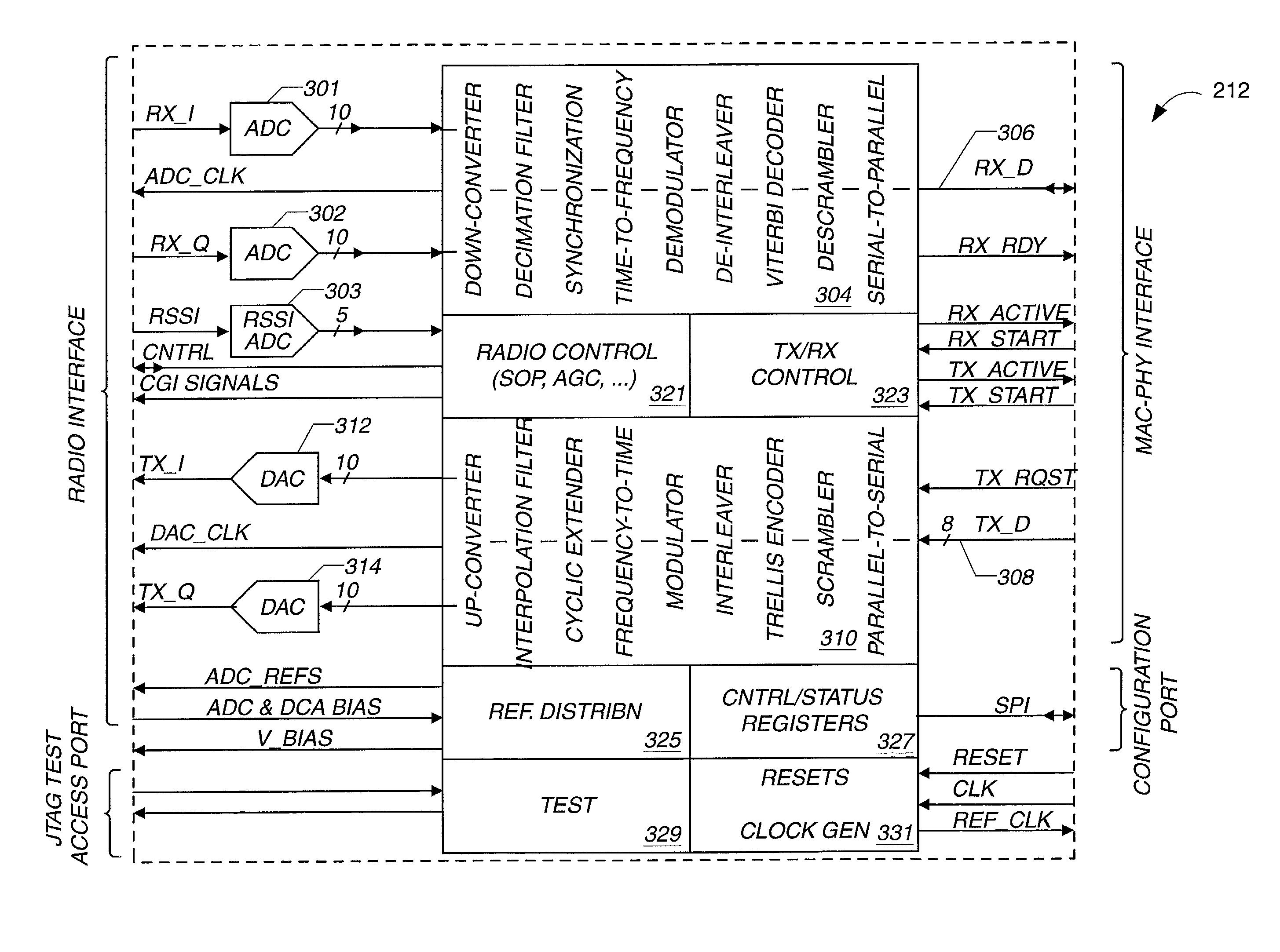 patent us7120427