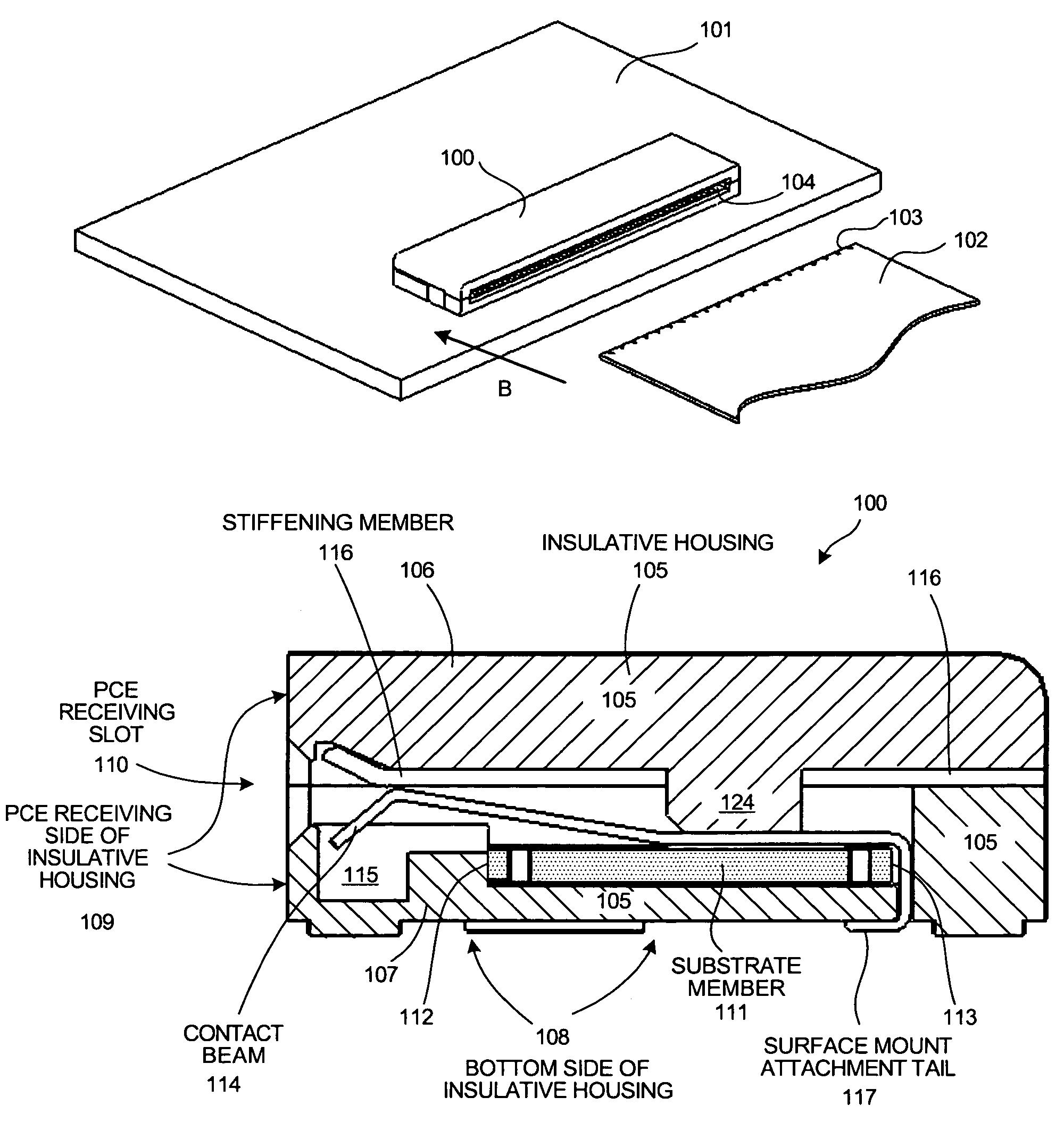 patent us7121874
