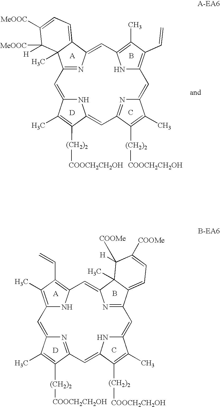 Figure US07122569-20061017-C00004