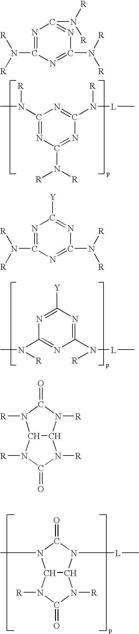 Figure US07122592-20061017-C00017