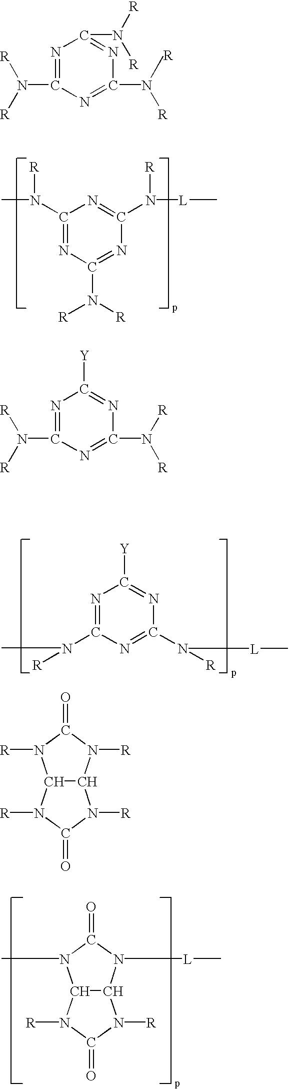 Figure US07122592-20061017-C00046