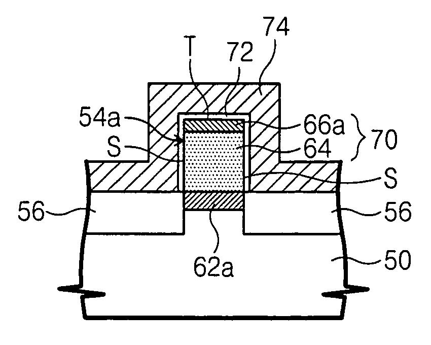 Patente Us7122871