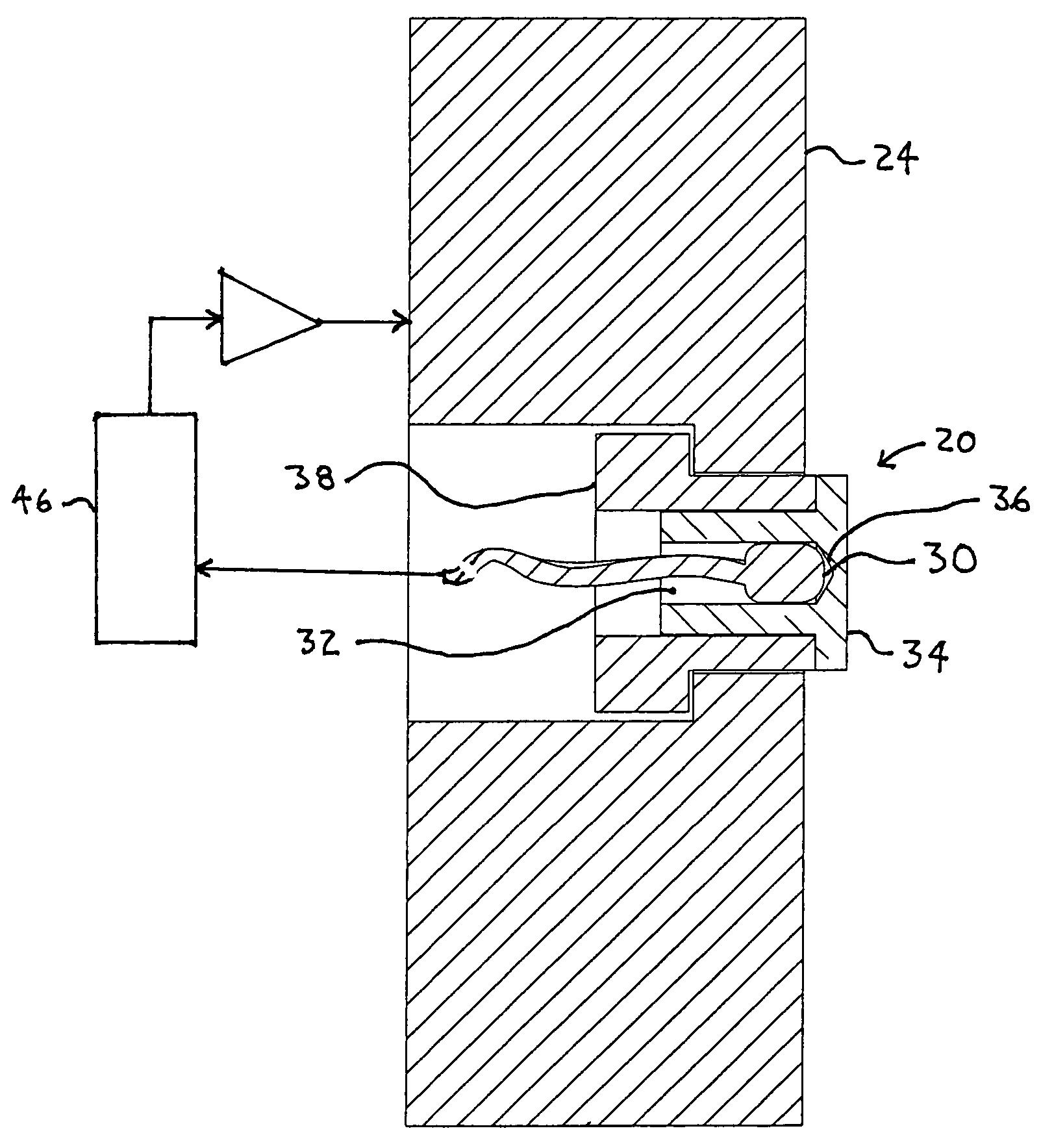 patent us7123037