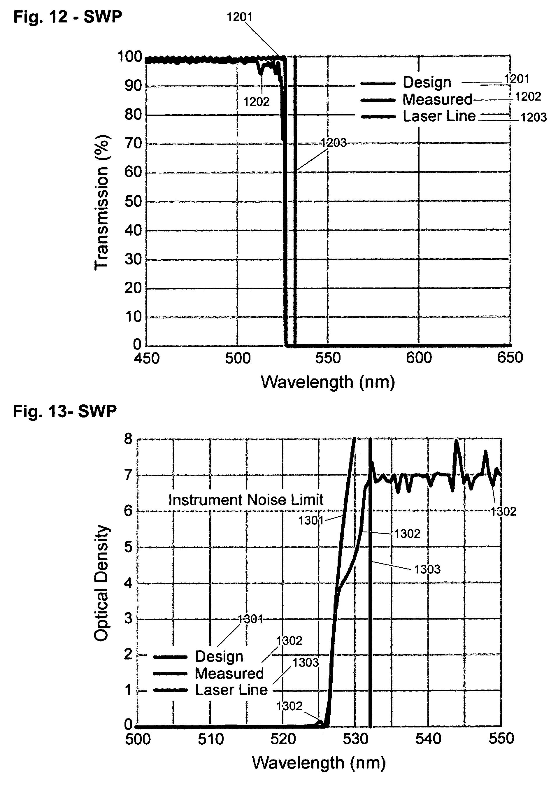 patent us7123416