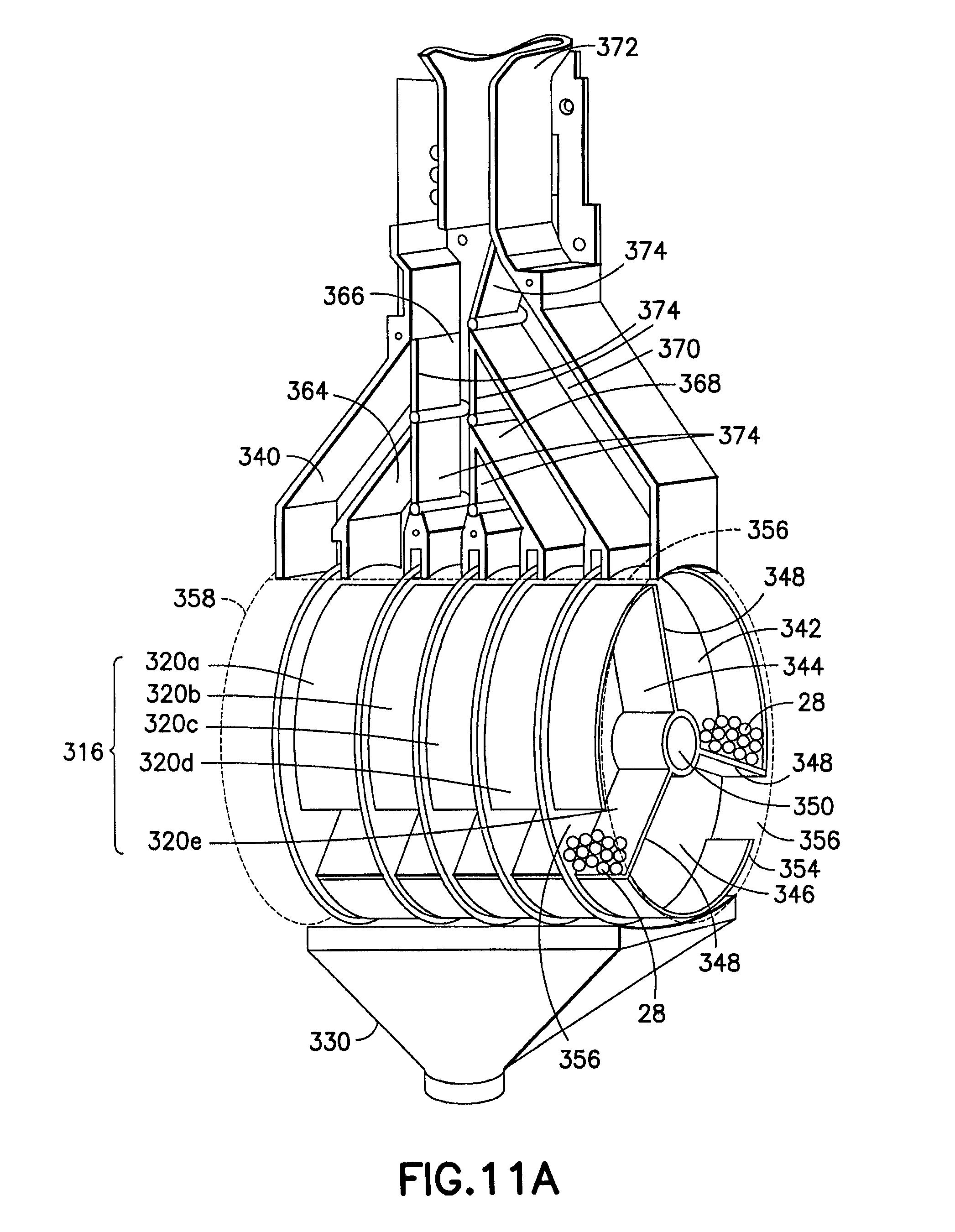 patent us7124791
