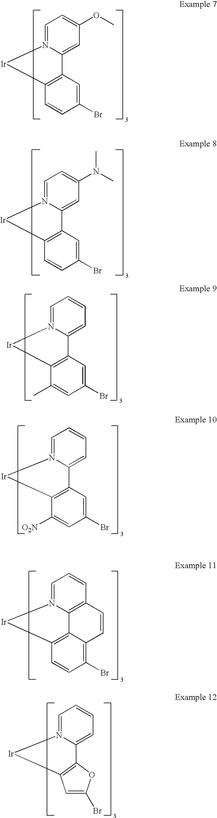 Figure US07125998-20061024-C00012