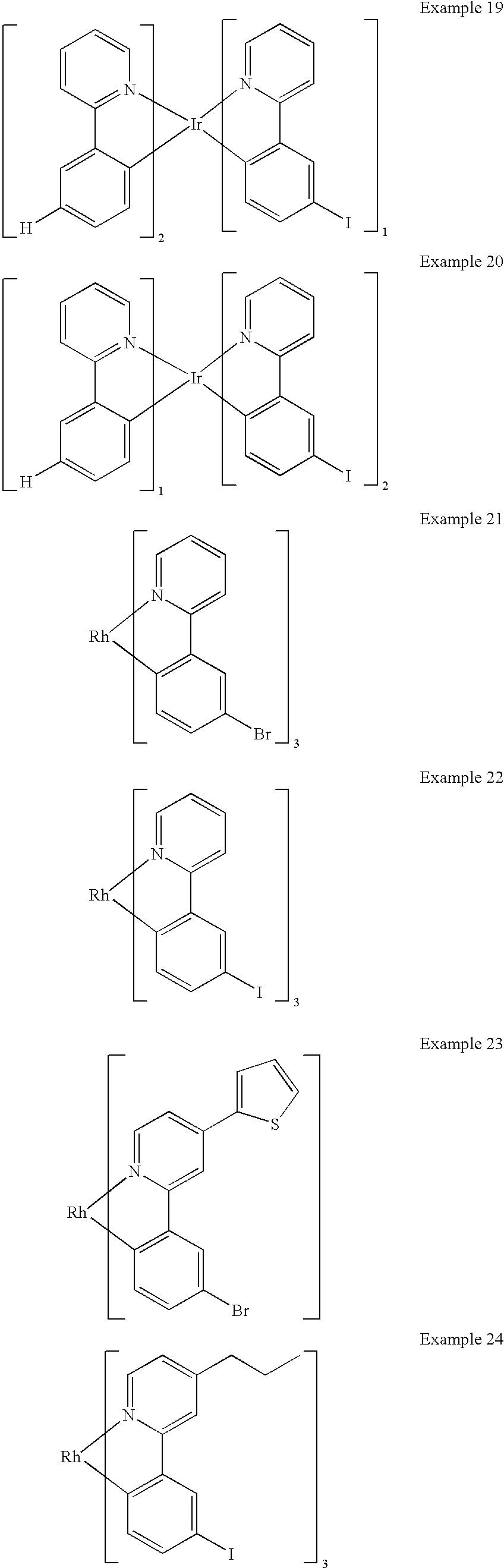 Figure US07125998-20061024-C00014