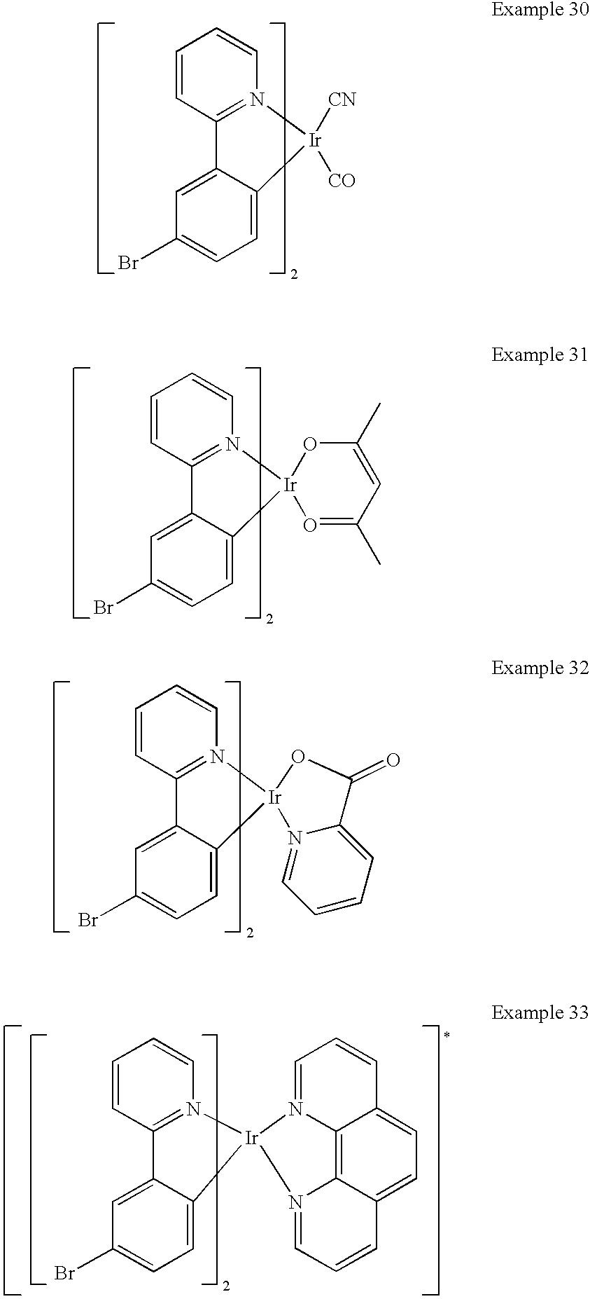Figure US07125998-20061024-C00016