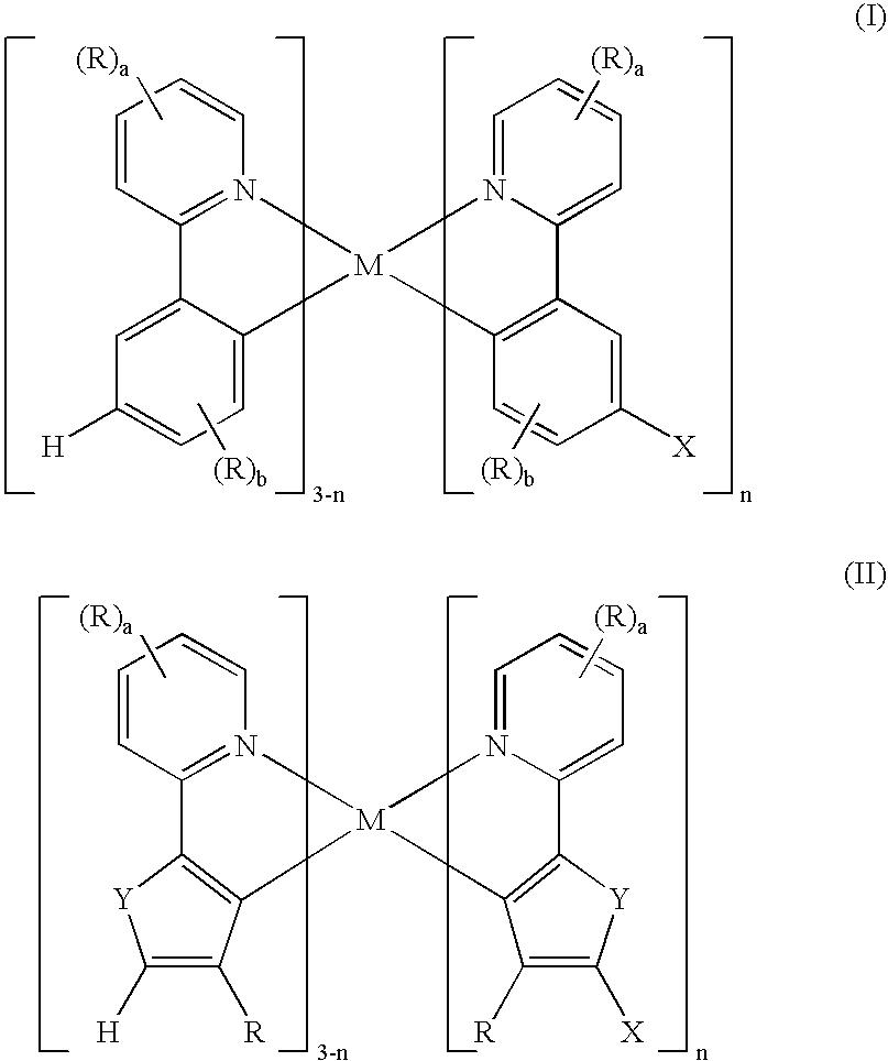 Figure US07125998-20061024-C00018