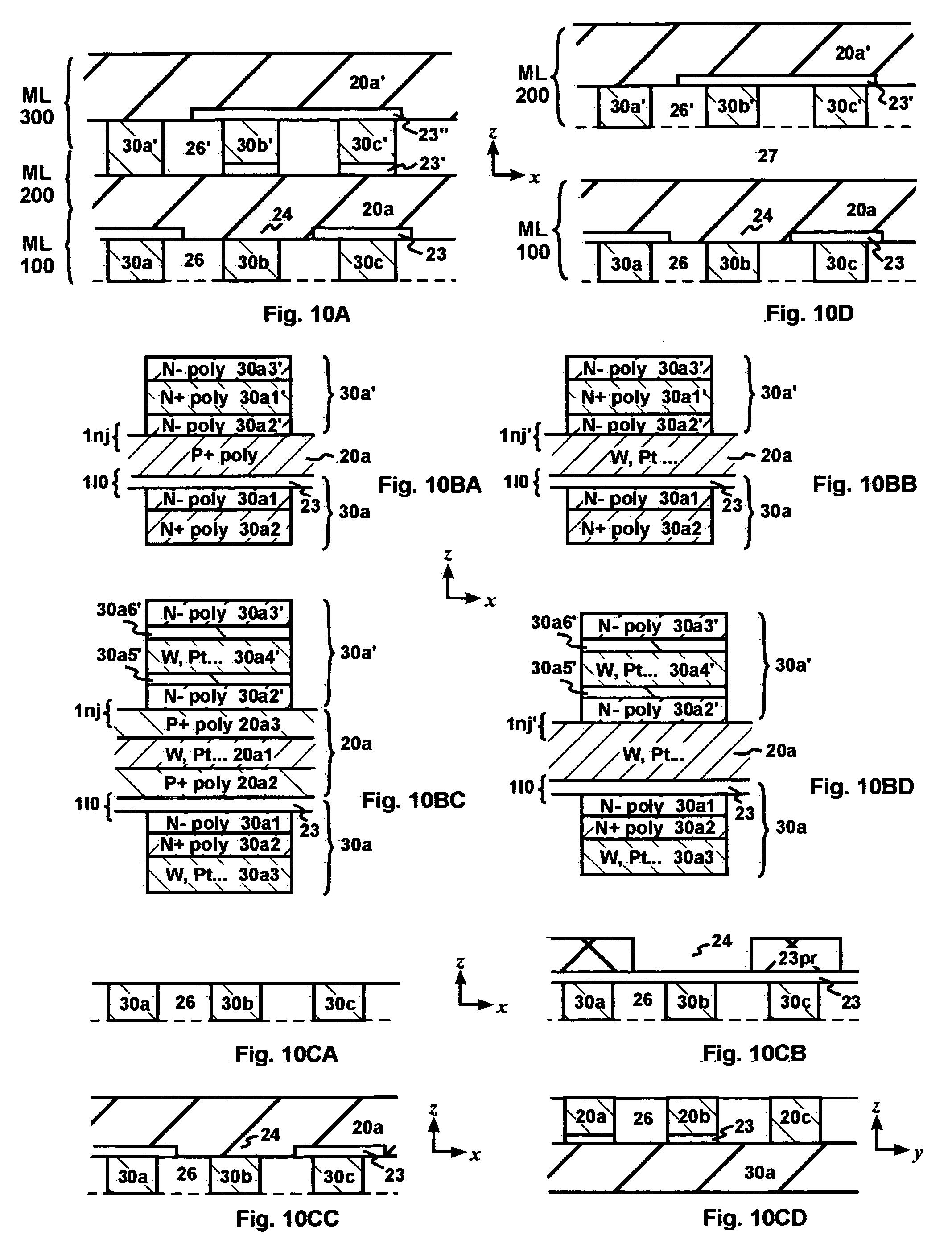 patent us7126196