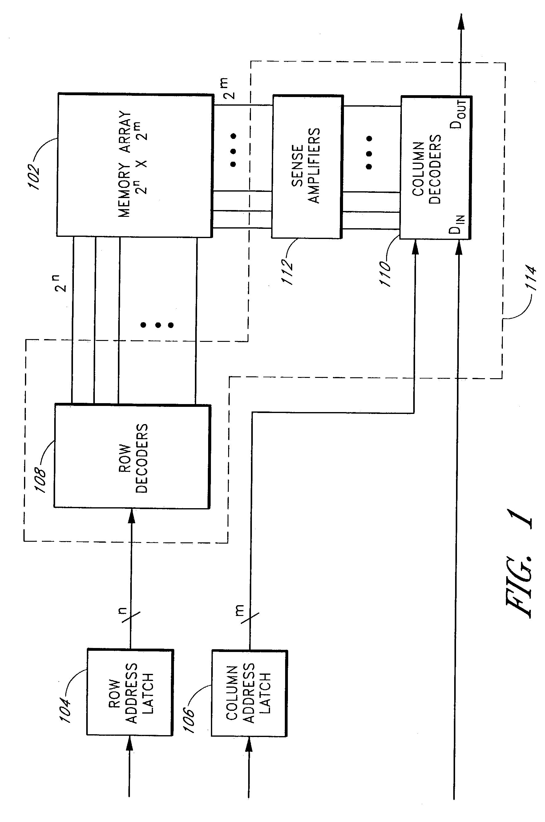 patent us7126200