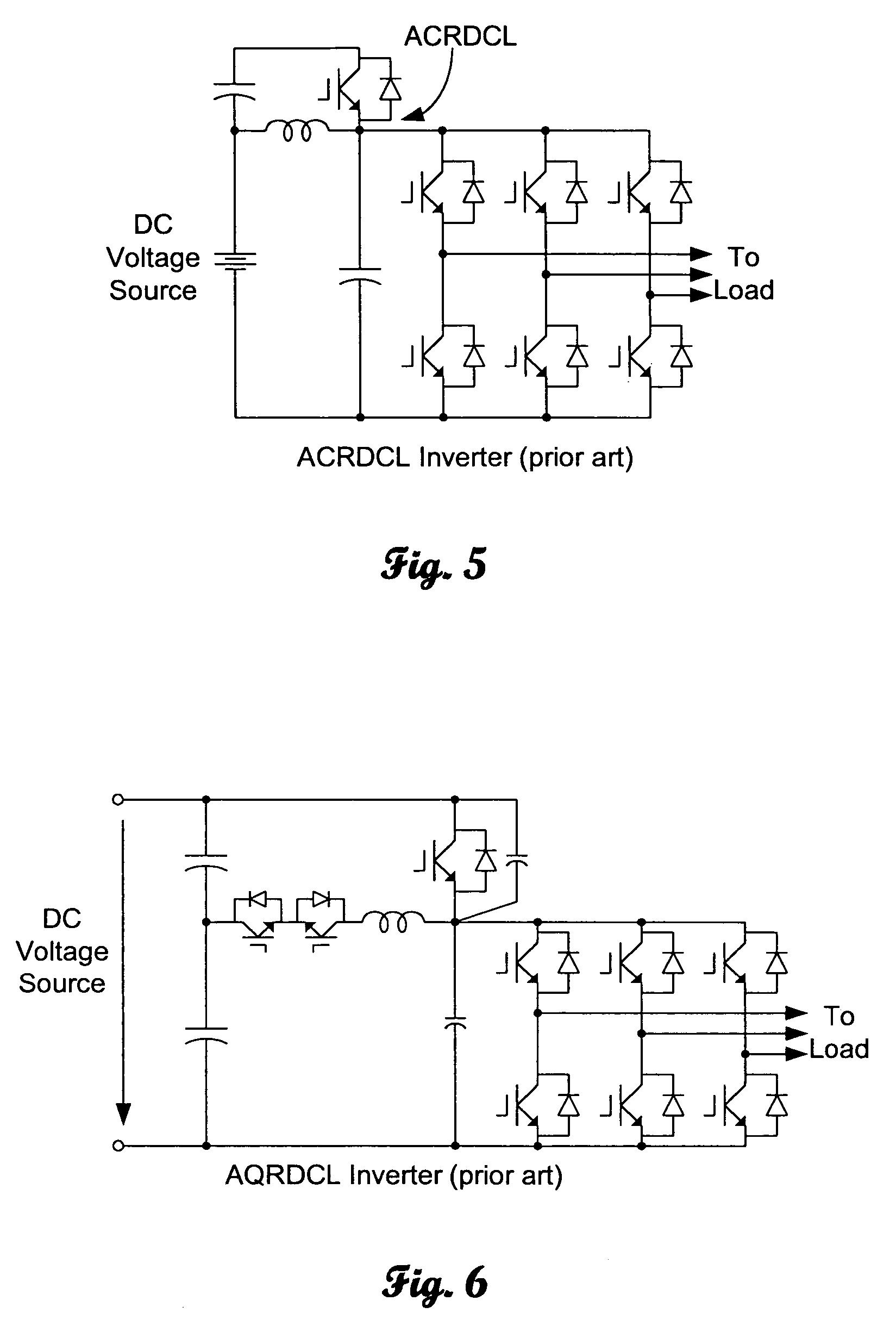 patent us7126833