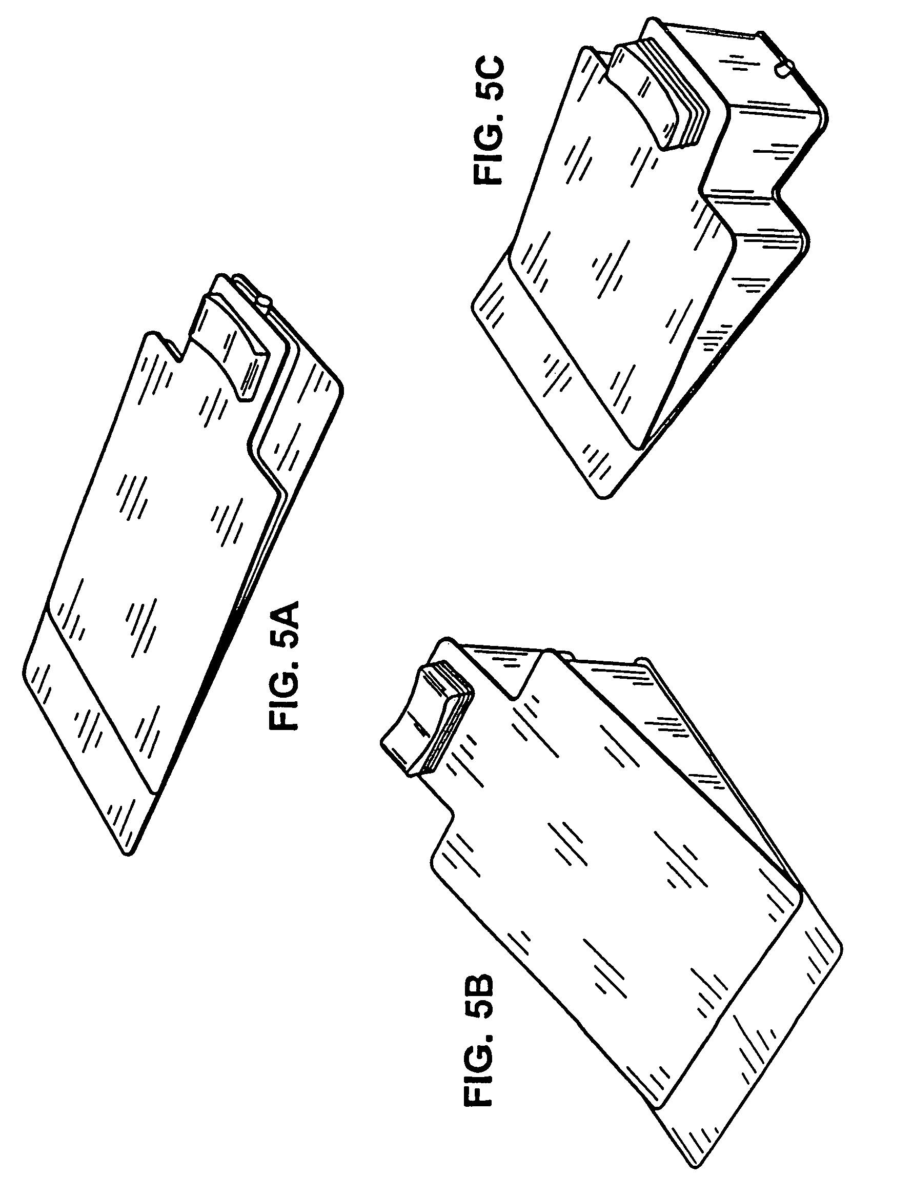 Patent US7127758 - Active head/neck positioning device for
